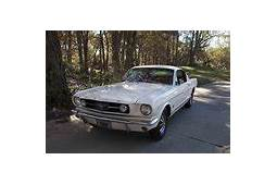 Ford Mustang For Sale  Hemmings Motor News