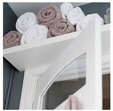 rangement serviette salle de bain les rangements dans une salle de bain quoi de neuf