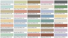 behr paint color schemes tyres2c