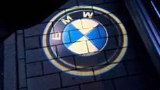 led smd logo einstiegsbeleuchtung bmw e30 e36 e39 e46 e60