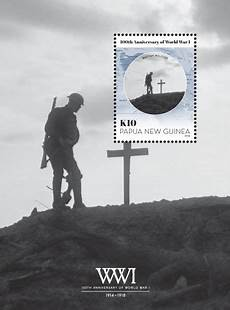 ww1 100th anniversary png