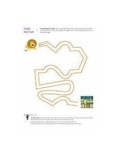 motor skills maze worksheets 20676 mazes for mazes for preschool motor motor