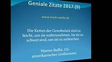 die besten bücher 2017 geniale zitate ix 2017 die besten spr 252 che