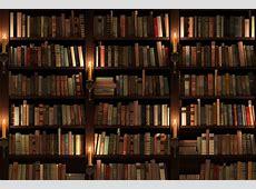 [74 ] Wallpaper Library on WallpaperSafari