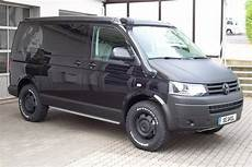 vw t5 4motion offroad related image project bulli t5 t6 4x4 4motion offroad