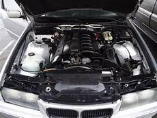 how does a cars engine work 1995 bmw 7 series spare parts catalogs picture of 1995 bmw 3 series 325i engine