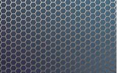 Wallpaper Pattern Free