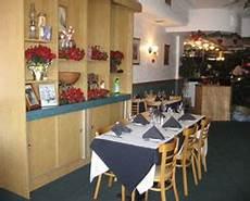 il fiore restaurant fiore rosso italian restaurant toms river reviews and