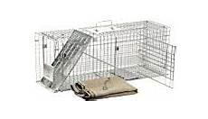 gabbia trappola uccelli le migliori gabbie trappole per uccelli classifica di