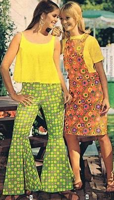 Mode Der 60er Jahre - die besten 25 kleidung 60er jahre ideen auf