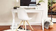 white home office furniture uk trestle matt white desk white desks white desk home
