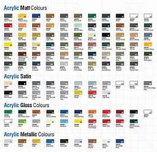 humbrol 24 enamel paint 14ml choose your colours paints tamiya ebay