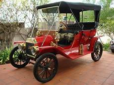 car engine repair manual 1909 ford model t navigation system for sale 1909 model t ford chassis engine no 5357 1932 7 miles accumulated since 1985 total