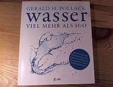 wasserfilter wasser und gesundheit lebendiges