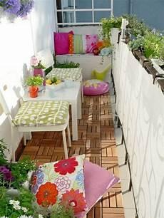 schmaler balkon gestalten die besten 25 schmaler balkon ideen auf