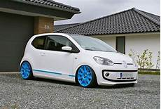 vw up tuning vw up tuning pictures