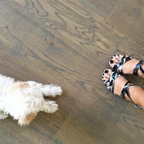 Justine Ezarik Feet