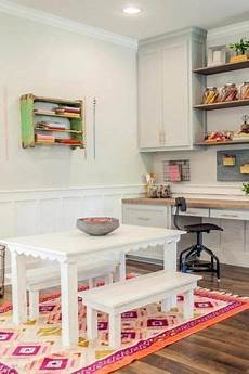 21 fun amazing craft room ideas small craft rooms