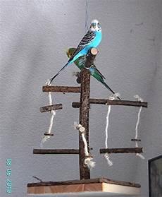 Vogelspielplatz Selber Bauen Bausatz F 252 R Tolles