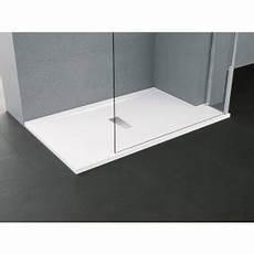 receveur de plat receveur de toutes mati 232 res dimensions de bac