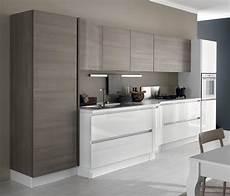 cucine all asta cucine aran terra cucine componibili mobili per cucina
