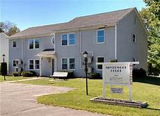 Apartments For Rent Rangeley Maine by Apartment Rentals Silverwood Court