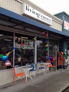 Living Room Coffee House the living room coffee house cafes marysville wa