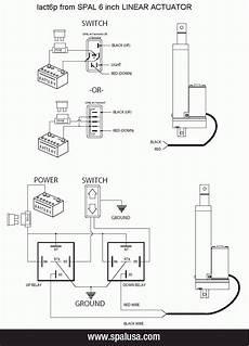 12volt com wiring diagrams diagram stream