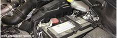 depannage batterie voiture a domicile d 233 pannage changement batterie voiture 206 le de 24h 24