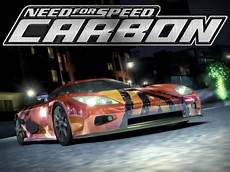 Point Blank Free Need For Speed Nfs