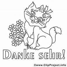 Ausmalbilder Geburtstag Katze Malvorlagen Gratis Zum Katze Malvorlage
