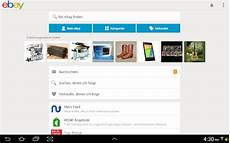 ebay android apps auf play