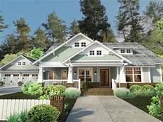 cape cod house plans with attached garage cape cod house plans attached garage danutabois home