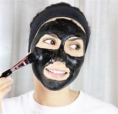 masque detox pour le visage naturellement lyla l