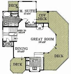 narrow lot beach house plans on pilings narrow lot beach house plan house plans beach house