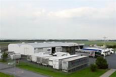 Flughafen Dortmund Adresse - anfahrt und anlieferung dortmund airport