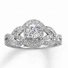 30 best expensive engagement rings images pinterest