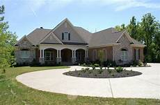 donald gardner house plans with photos the evangeline house plan by southern comfort homes and