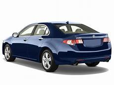2009 acura tsx reviews and rating motor trend