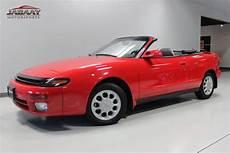 1992 toyota celica for sale carsforsale com