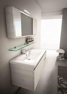specchio con cassetti mobile lavabo sospeso con cassetti con specchio mistral