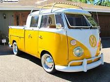 17 Best Images About VW Love On Pinterest  Buses