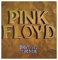 pink floyd best of the best of the pink floyd