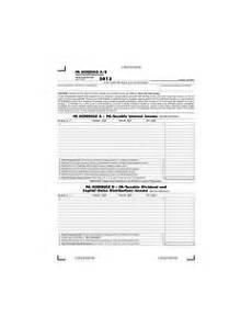 taxhow 187 pennsylvania tax forms 2015