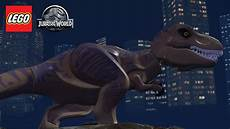 lego jurassic world the lost world part 10 the lost