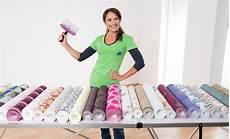 wie tapeziert richtig richtig tapezieren farben tapeten selbst de