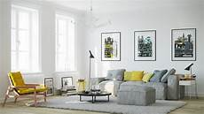 wohnen skandinavisch scandinavian living room design ideas inspiration