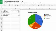 Hard Drive Pie Chart Hard Drive Pie Chart Software Download Free Current