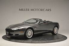 automotive air conditioning repair 2009 aston martin db9 security system used 2009 aston martin db9 convertible greenwich ct
