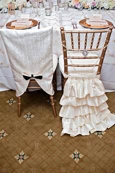 chivari chair covers super cute and groom idea chivari chair decor ideas chair